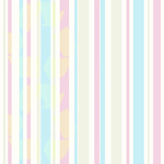 Color Recycle Stripes