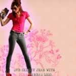 Dvb Jeans