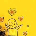 Cutie Heart