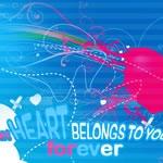 Heart Belongs To You
