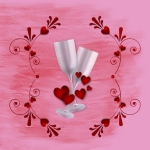 Love Flutes