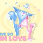 We So In Love
