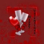Valentine Flutes